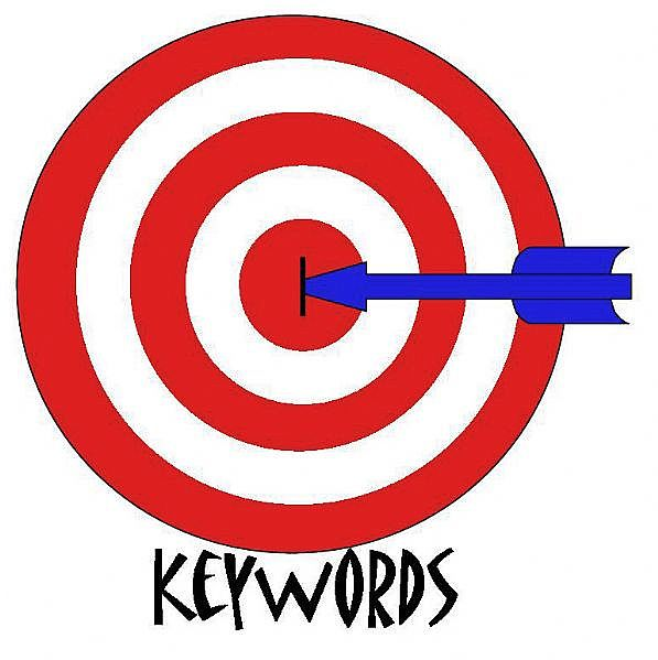 Explore Keyword for SEO